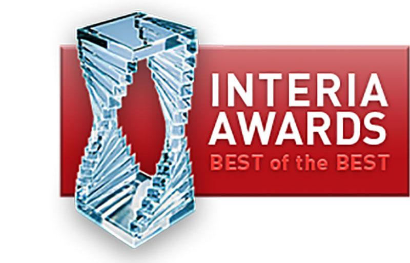 em_awards_800_1