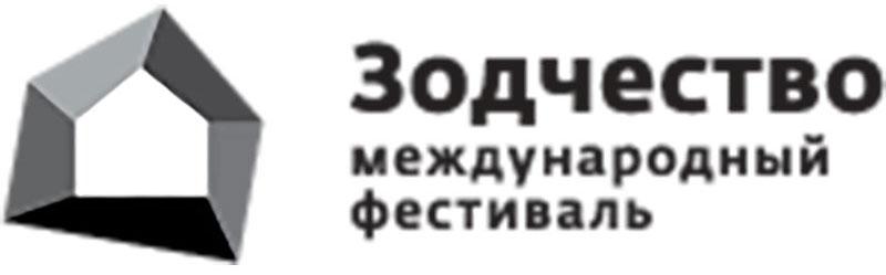 em_awards_800_6