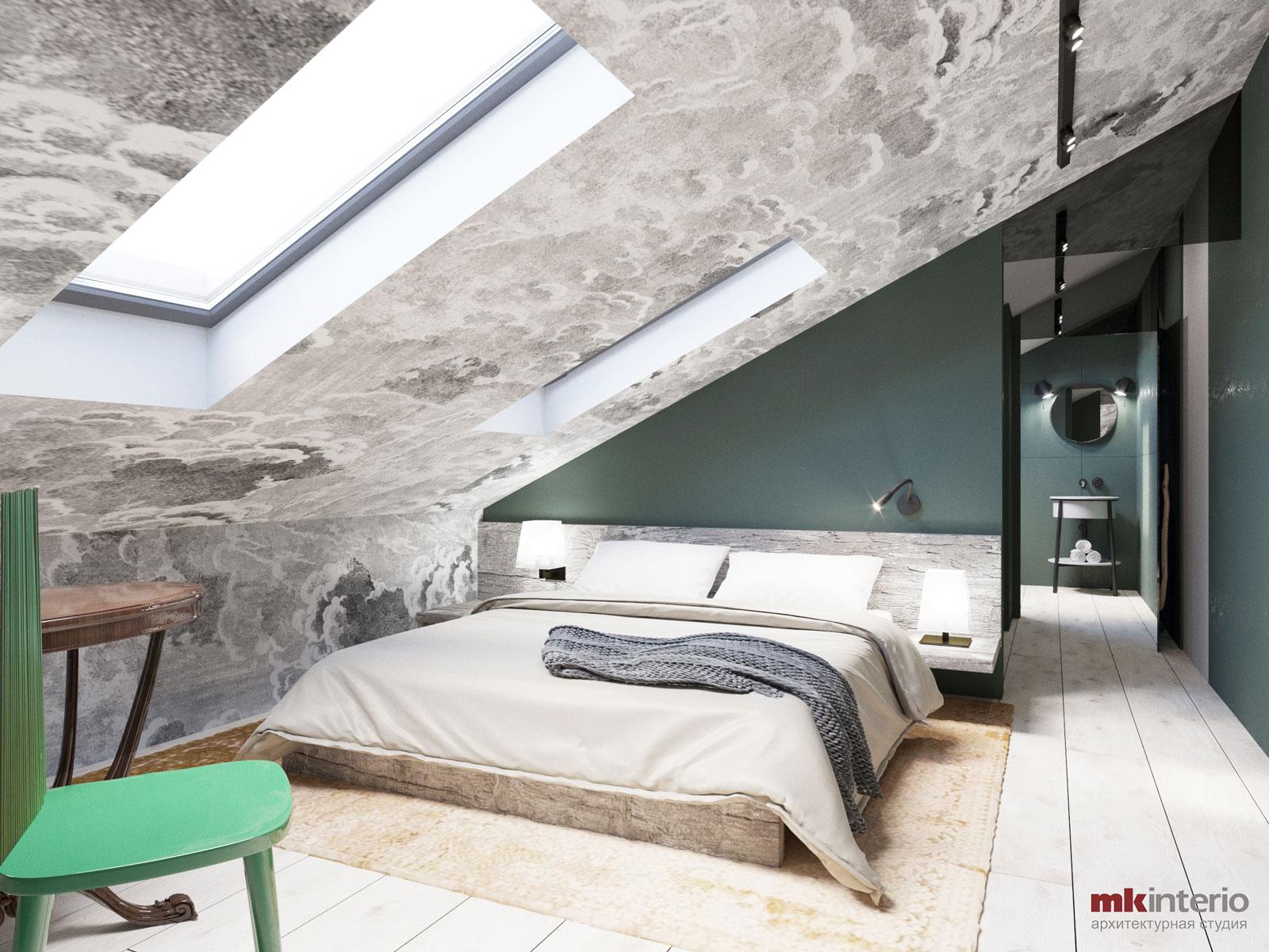 Спальня-№1-на-кровать